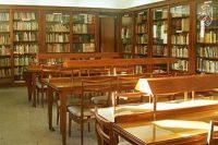 biblioteca-2-200x133