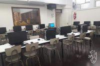 informatica-2-200x133